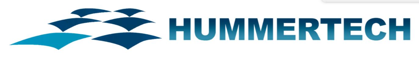 HUMMERTECH (M) SDN BHD